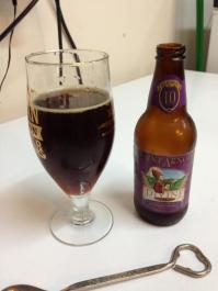 16 beer_barran 3